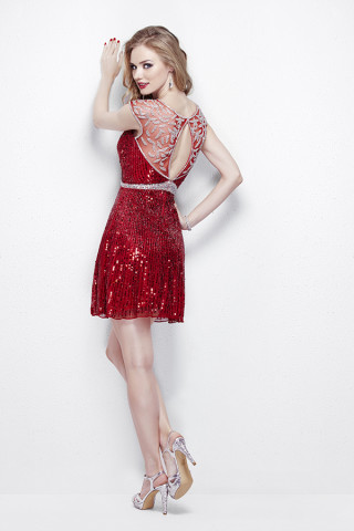 1312_RED (2)