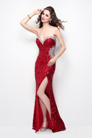 1471_RED (1)