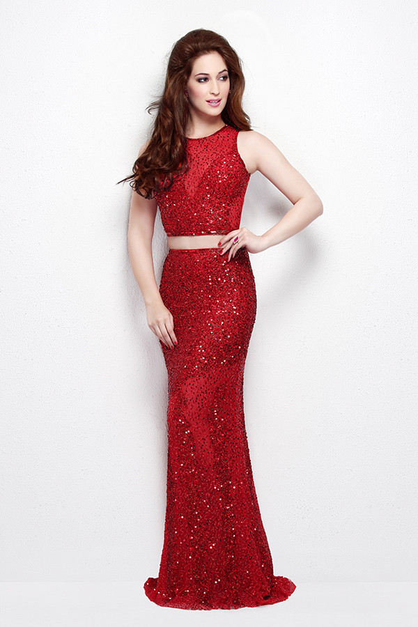 1505_RED (1)
