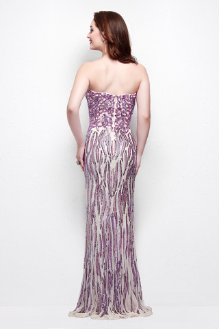 1525_LIGHT PURPLE (2)