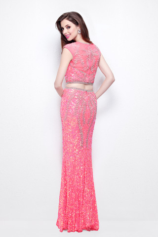 1596_CORAL (2)