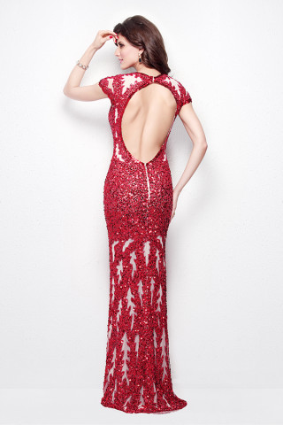 9941_NUDE RED (2)