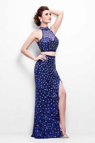 9995_ROYAL BLUE (1)