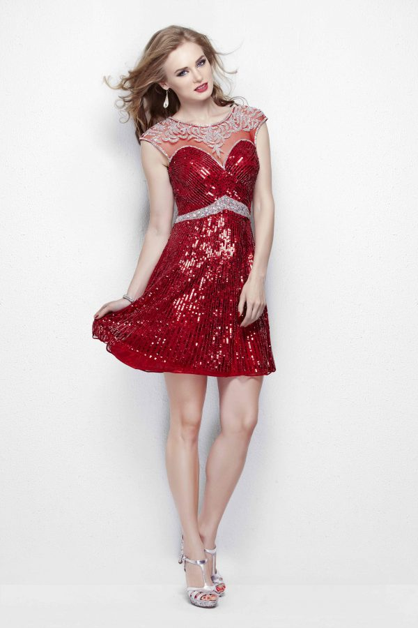 1312_red-1