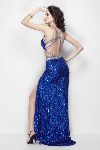 9958_royal-blue-3