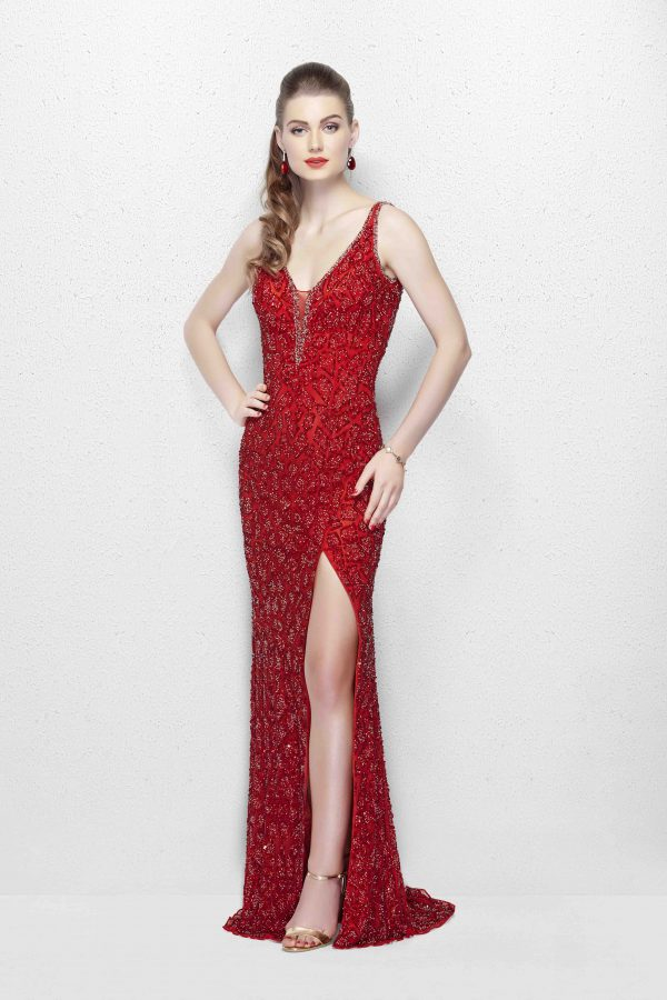 3057_RED - (1)