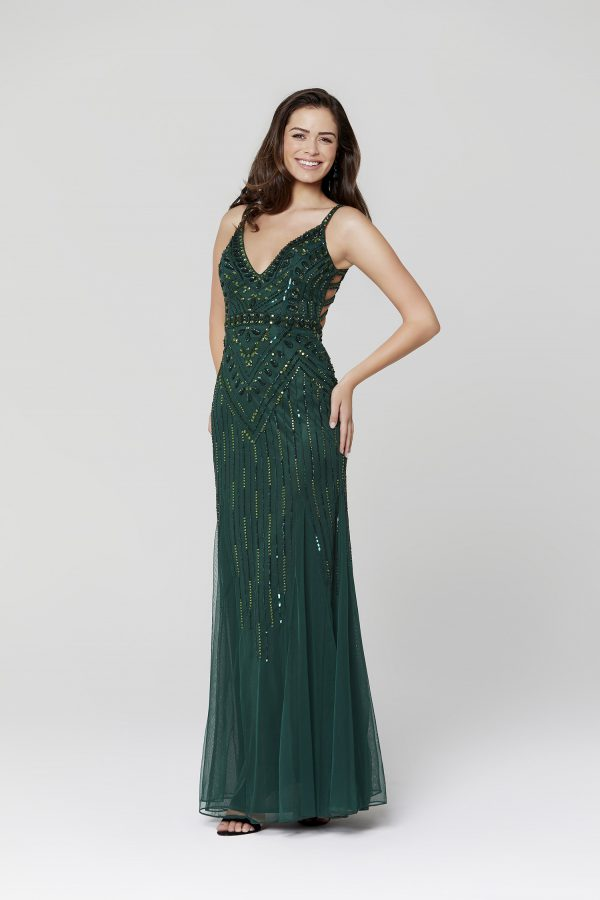3473-FOREST GREEN (1)